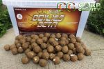 Carp Gravity   Kulki zanetowe Beta SQUID 1kg 18mm